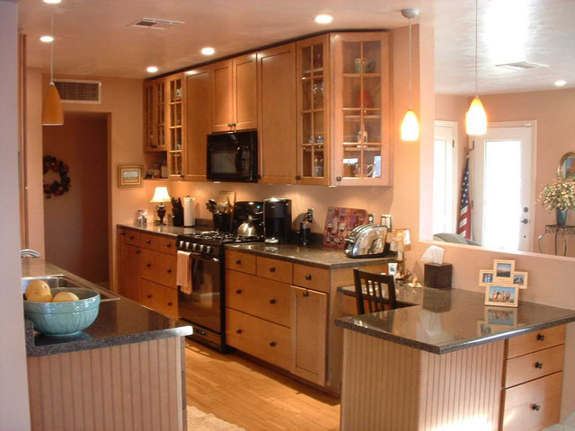 marvelous Kitchen Remodel For Under 5000 #9: kitchen remodel cost per square foot_66