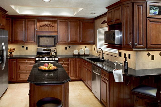 Where to find for southaven kitchen remodeling for Kitchen remodel photos