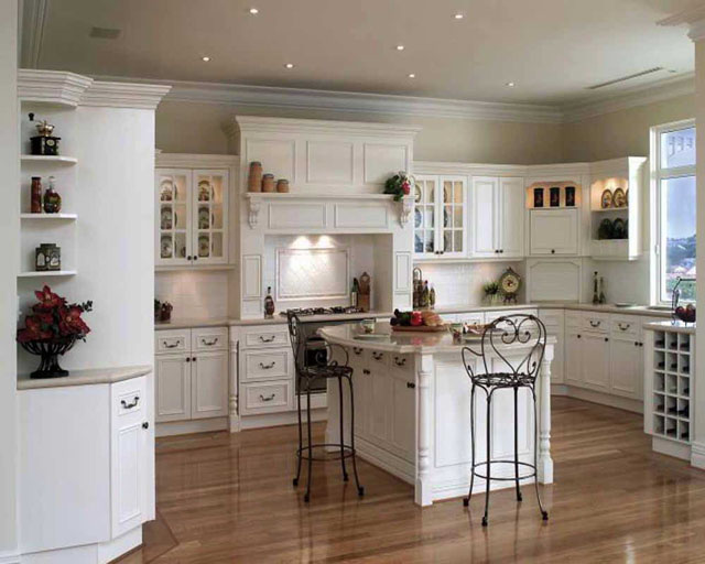 Design Your Own Kitchen Remodel 47