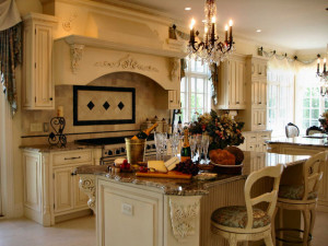 Creative Folsom kitchen remodeling center thumbnail