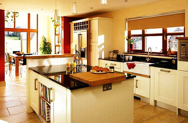 Creative folsom kitchen remodeling center for Local kitchen remodeling