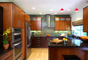 Where to find Hartford kitchen remodeling  thumbnail