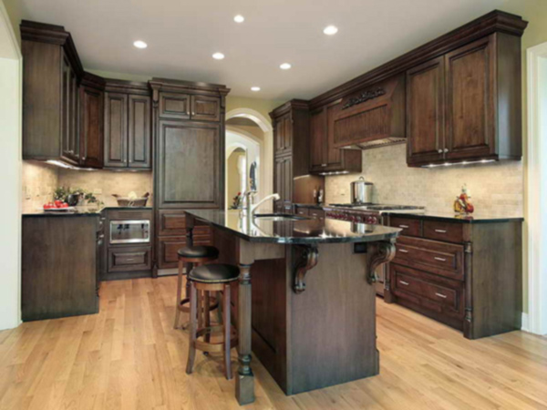 How to Start a kitchen remodeling businesses