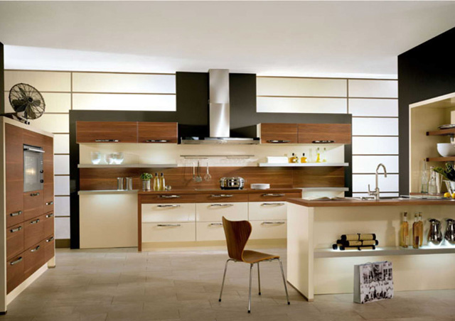 Best kitchen remodeling stores atlanta