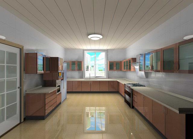 kitchen remodel & bath remodeling wichita_64