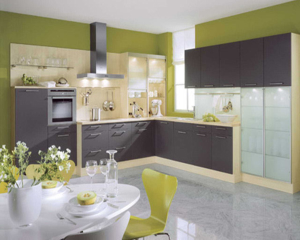 eco friendly kitchen remodel design house remodeling green