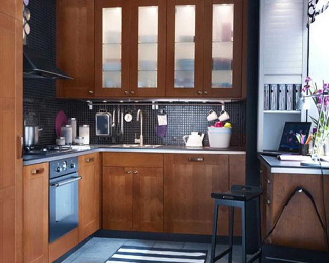kitchen remodeling ideas on a small budget_64