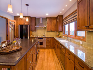 Orange Park kitchen remodeling reviews thumbnail