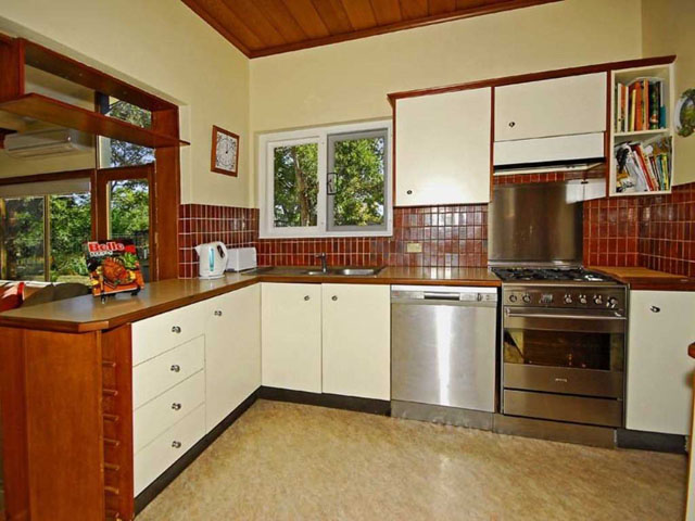 Consider before a kitchen planning remodeling service for Planning a new kitchen