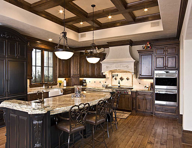 Average cost kitchen remodel lowes New kitchen remodel cost