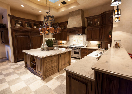 Get rid of mississippi kitchen remodeling for Kitchen remodeling companies