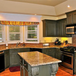 Cheap Ponte Vedra Beach kitchen remodeling