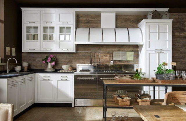 Estimated Cost To Remodel Kitchen Kitchen Artcomfort - Estimated cost to remodel kitchen