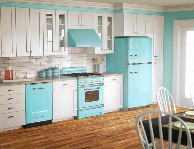 Remodel Small Kitchen Before And After  Kitchen artcomfort