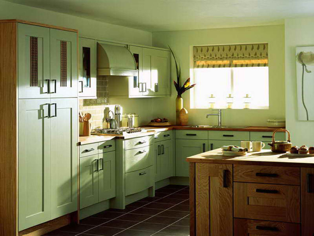 Small Kitchen Remodel Ideas On A Budget my kitchen remodel blog on a budget