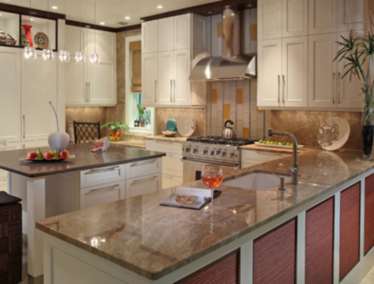 South Florida Kitchen Designers_19