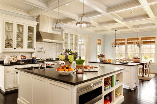 Cost Of Kitchen Remodel average cost kitchen remodel bay area | kitchen art&comfort