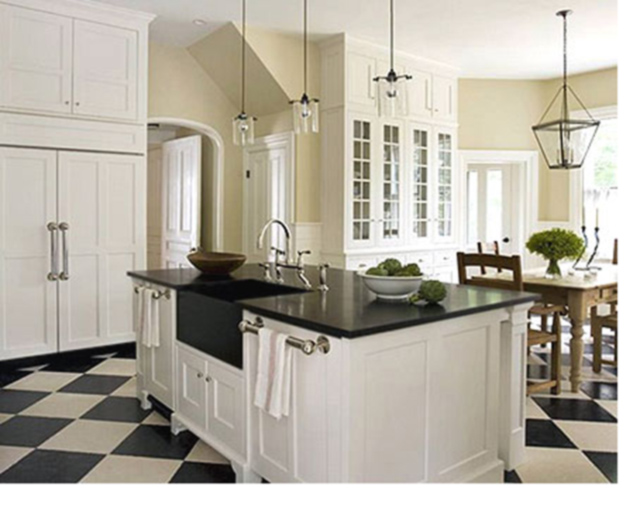 Kitchen Remodel Cost Calculator Excel Kitchen Artcomfort - What is the cost of a kitchen remodel