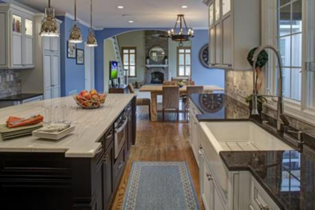 Good Copy Kitchen Remodel Cost Calculator_83