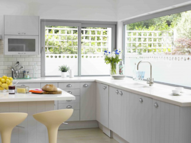 how much to remodel a kitchen yourself_81
