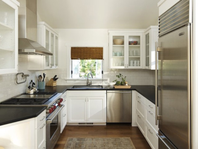 photo-ideas-for-remodeling-small-kitchen_85