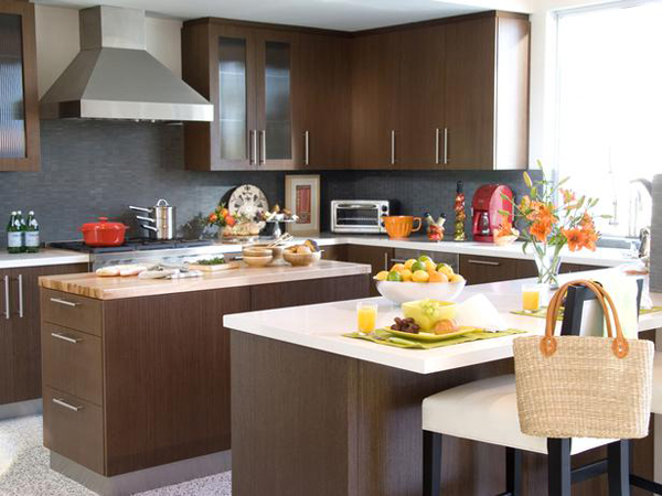 cost-to-replace-kitchen-cabinets