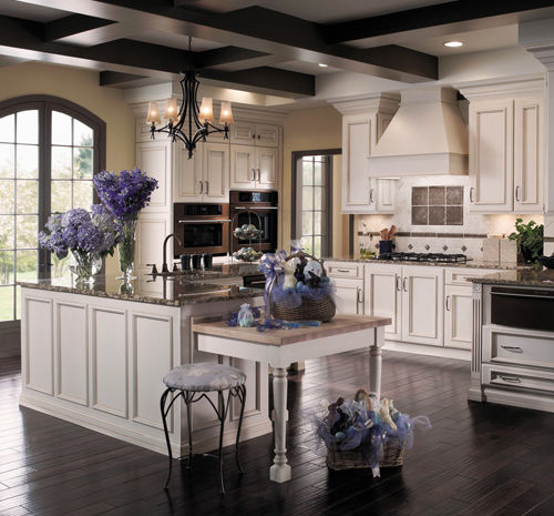 Costco kitchen remodel cost New kitchen remodel cost