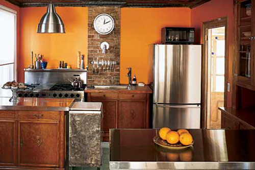 great-ideas-for-small-kitchens