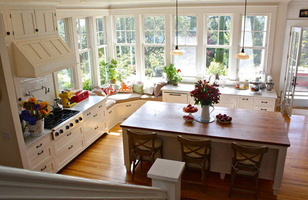 how-much-to-remodel-apartment-kitchen_87