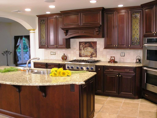 lowes-kitchen-remodel-reviews