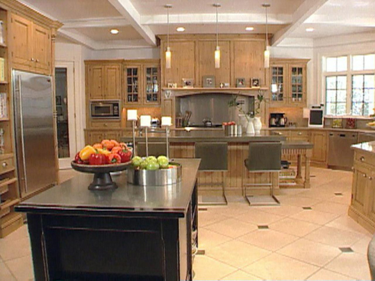 what-permits-do-i-need-to-remodel-my-kitchen