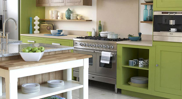 Green-Kitchen-Remodeling-Ideas-1