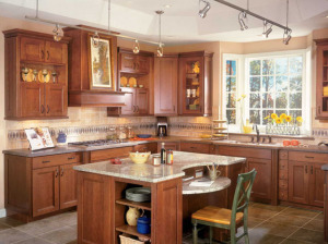 Remodelacoes kitchen remodeling reviews thumbnail