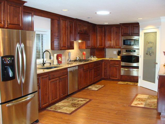 flowood kitchen remodeling cost-5