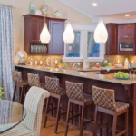 Best Kitchen counter remodel ideas