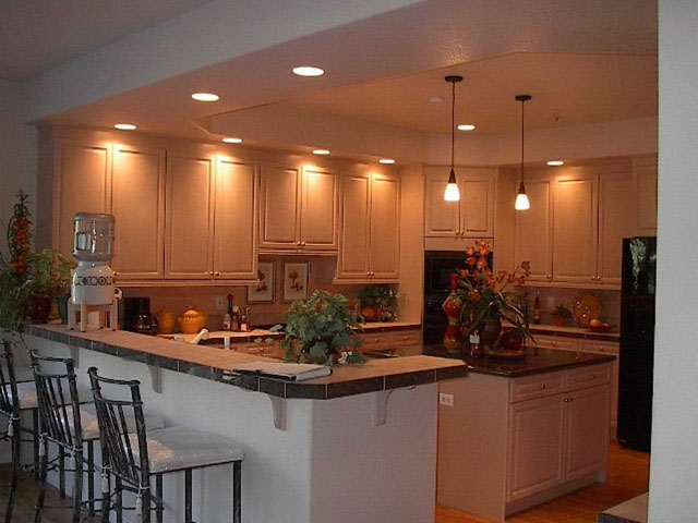 new ideas for kitchen cabinets new kitchen cabinet remodeling ideas 25297