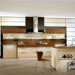 Best kitchen remodeling stores atlanta