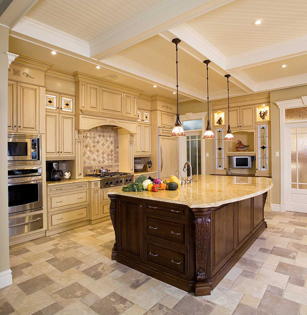 kitchen remodel ideas before and after_48