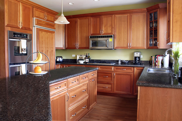 kitchen-remodel-ideas-with-oak-cabinets_44