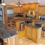 Best Jacksonville kitchen remodeling