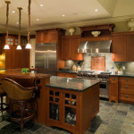 Remodel remodeling bathroom kitchen includes ideas