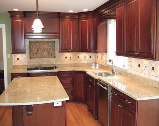 old house kitchen cabinets_76
