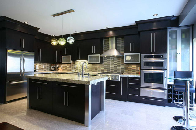 phase kitchen remodeling practices planning_45