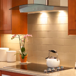 Guide to kitchen remodeling range hood installation