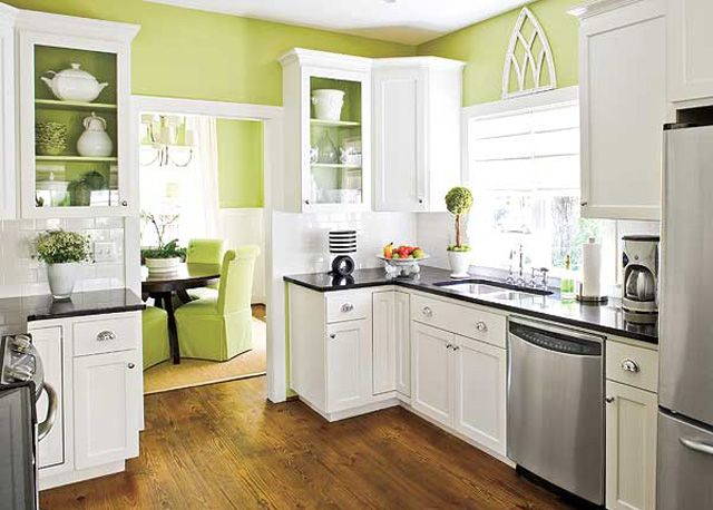 remodel-green-remodeling-kitchen-1