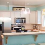 10 Simple kitchen remodel ideas