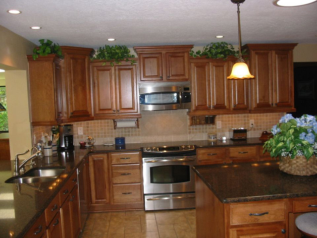west palm beach kitchen remodelining cabinets-6