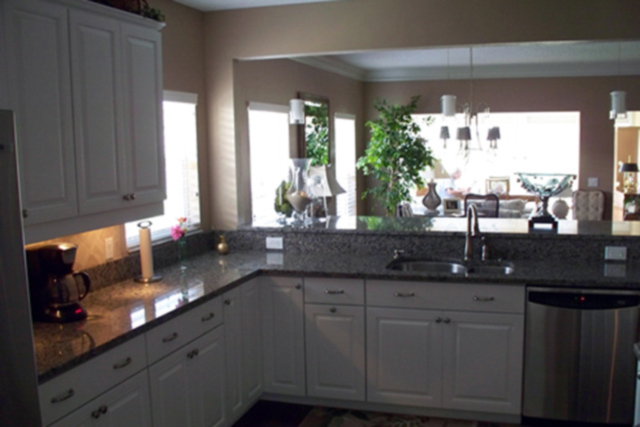 west palm beach kitchen remodelining countertops-6