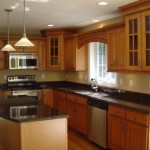 How to remodeling ideas for small kitchen upstairs to stay