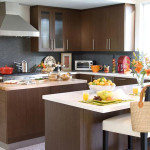 How to kitchen cabinets remodel repair cheap